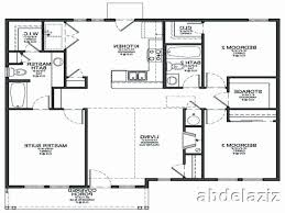 floor plans with dimensions best of 3d floor plan best draw house plans free free floor