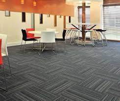 Image Floor Tiles Global Sources Office Carpets Dubai And Abu Dhabi Google