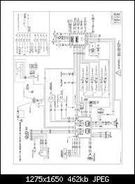 seadoo gtx wiring diagram seadoo diy wiring diagrams
