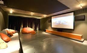 basement theater design ideas.  Theater Basement Home Theater Design Ideas  And E