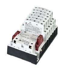 asco 917 lighting contactor wiring diagram lilianduval