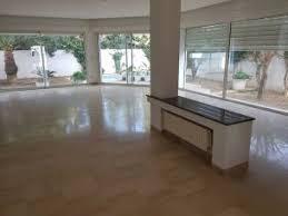 villa et maison à louer location de villa maison en tunisie jumia house tunisie