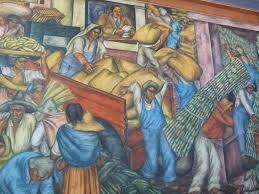 Abelardo L. Rodriguez Murals (Mexico City) - 2021 All You Need to Know  BEFORE You Go (with Photos) - Tripadvisor
