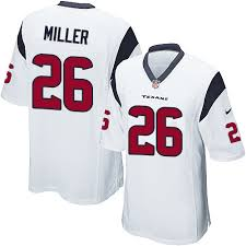 Shipping Authentic Free Jersey Nfl Texans Cheap Miller Youth Women's Wholesale Jerseys Lamar