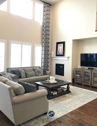decorating ideas area rug rules placement size and more with family room area