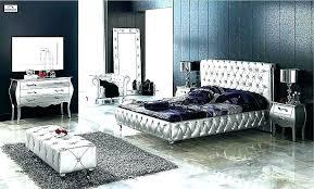 Levin Furniture Bedroom Set Furniture Furniture Furniture Outlet ...