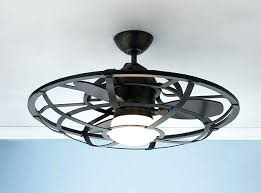 best ceiling fan no light ideas on closet fixtures and boys room decorating tips tricks