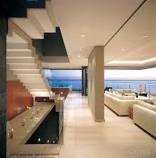 Modern House Plans Cape Town Modern House - Modern interior house