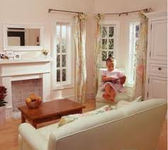 playhouse furniture ideas. girls playhouse interior furniture ideas r