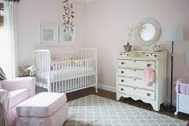 baby room for girl. Room For Baby Girl 8 Sweet Ideas E