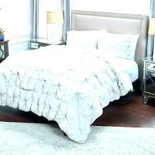 gray and gold comforter grey and gold comforter blue and gray bedding white bedspread medium size gray and gold comforter