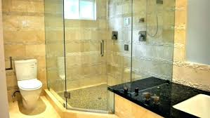 cleaning shower doors q what is the best way to keep my