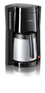 Small Appliance Sales Kitchen Appliances Product Categories Bluestone Sales