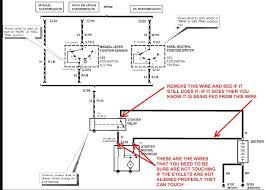 2010 f150 door lock wire diagram wiring library 2010 f150 door lock wire diagram