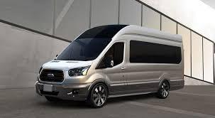2018 chevrolet express passenger van. simple chevrolet 2018 chevrolet express 3500 for chevrolet express passenger van 0