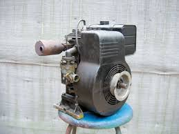 Cheap Fix: Briggs and Stratton Coil Conversion - Gas Engines - Gas ...