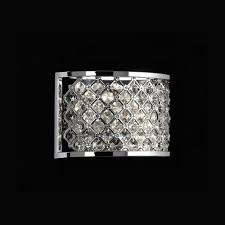 Small Picture Fresh Crystal Wall Lights Uk 69 In Wall Mounted Timer Light Switch