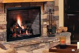 gel fireplace insert reviews ab wh gel fuel fireplace insert reviews