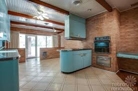 Kitchen Remodeling Dallas Property New Decorating Ideas