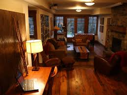 Source Flooring Kitchener Hours Stunning Home Along Hiking Trail Walk To Ski Vrbo