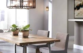 kitchen decorations and style medium size small kitchen lamp dining table floor chandelier over lighting