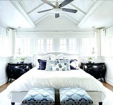 Superior White Bedroom Ceiling Fan Ceiling Fan For Master Bedroom Best Bedroom  Ceiling Fan Master Bedrooms With .
