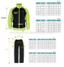 Customized Tracksuits Jogging Suits And Warm Up Suits With Fine Stitching Exceptional Embroidery Work Track Suit Buy Customized Tracksuits Jogging