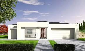 Cube House Designs cube home design myfavoriteheadache myfavoriteheadache  designing inspiration
