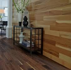 vinyl tile flooring installation vinyl plank flooring installation tips vinyl flooring cost to install