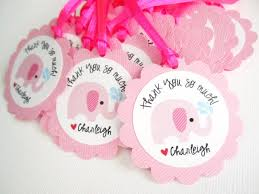Baby Shower Thank You Clipart  ClipartXtrasBaby Shower Tag