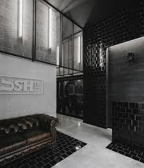 Krush-It Boutique Fitness Club - Braga, Portugal | Architects ...