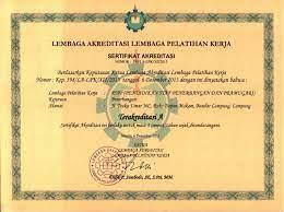 We did not find results for: Akademik Pspp Penerbangan Website Pendidikan Sekolah Pspp Penerbangan 2021