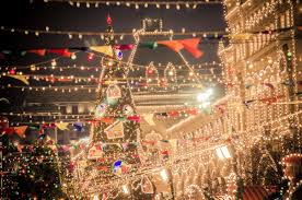 Is There An Easy Way To Check Christmas Lights Your Guide To Johns Creek And Alpharetta Christmas Light