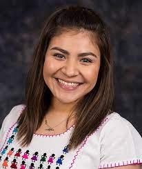Zaida Morales