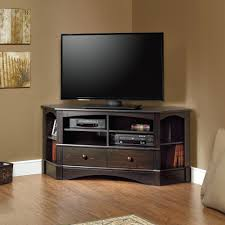 Small Corner Media Cabinet Tv Stand 70 Inch Small Wooden Corner Tv Stand Console Cabinet With