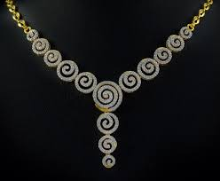 Exquisite Hand Crafted Quality Certified Jewelry From Sri