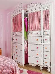 neat closet doors