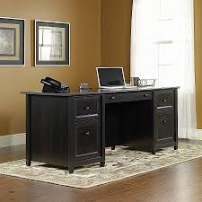 cheap office tables. Cheap Office Furniture Philippines Best Of Charming Ideas Fice Table Creative Staff And Tables R