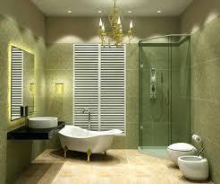 small bathroom chandelier bathroom artistic small bathroom chandeliers over tub with crystals small white bathroom chandelier