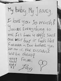short love letter short love letters free love letters