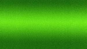 HD Wallpaper Green Colour