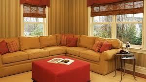 orange living room furniture. Orange Living Room Furniture