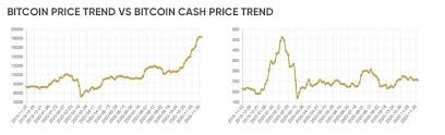 61 transactions per second, while bitcoin is limited to 7. Bitcoin Cash Price Prediction 2021 And Beyond Where Is The Bch Price Going From Here