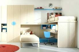 hanging chairs for bedrooms. Swing Chair For Bedroom Swinging Medium Size Of Hanging Price . Chairs Bedrooms