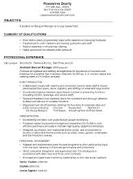 Sample Pastry Chef Resume Pastry Chef Resume Template With Cover