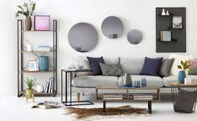 Kmart Living Room Furniture Modern Simplicity Living Room Kmart