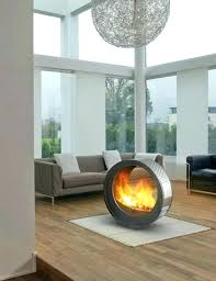 indoor fireplace ethanol portable indoor outdoor tabletop ethanol fireplace
