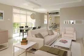 condo living room design ideas. the nice living room ideas: condo l.. design ideas b