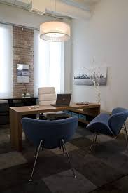executive office ideas. office furniture in sophisticated cities has to be very industry specific especially when it comes executive ideas t