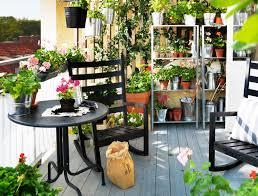 outdoor ikea furniture. IKEA Outdoor 2 Spring-Summer 2013 Ikea Furniture